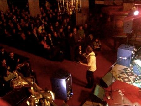 loney-dear-st-giles-jan-28th-09