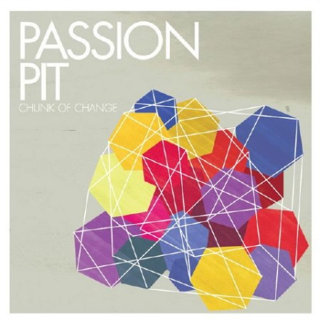 chunk_of_change-passion_pit