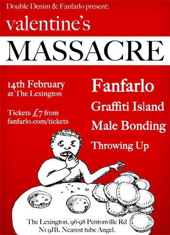 fanfarlo-valentines-massacre-flyer