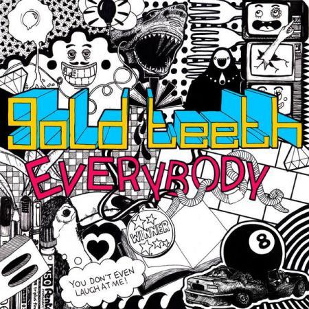 gold-teeth-everybody