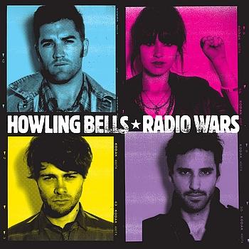 howling-bells-radio-wars