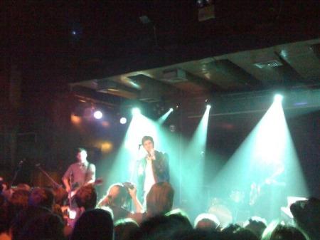 the-walkmen-scala-fri-20th-feb-09-by-musicmule.co.uk