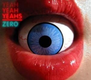 yeah-yeah-yeahs-zero