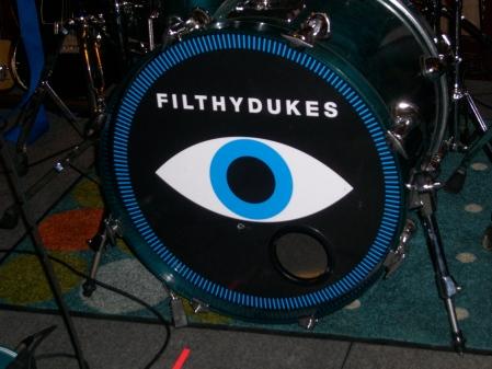 Filthy Dukes