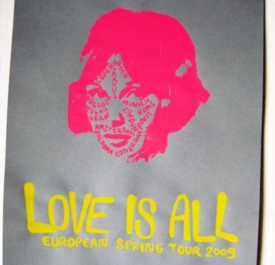 love-is-all-european-tour