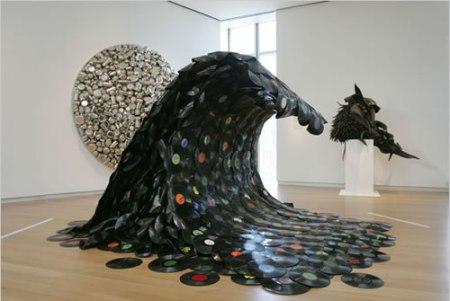 vinyl-rules