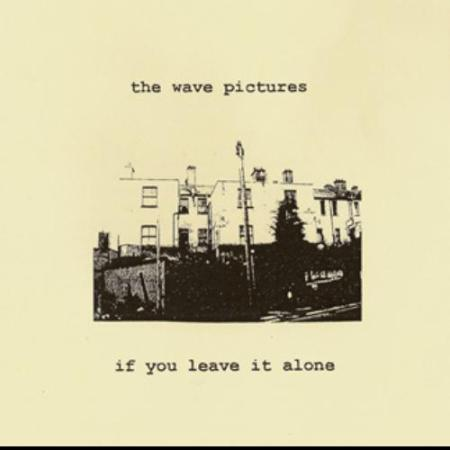 if-you-leave-it-alone