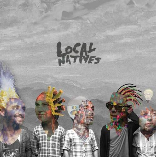 http://musicmuleblog.files.wordpress.com/2009/05/local-natives.jpg