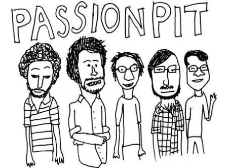 passion-pit