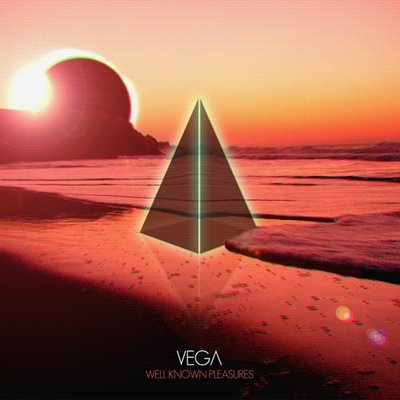 vega-well known pleasures